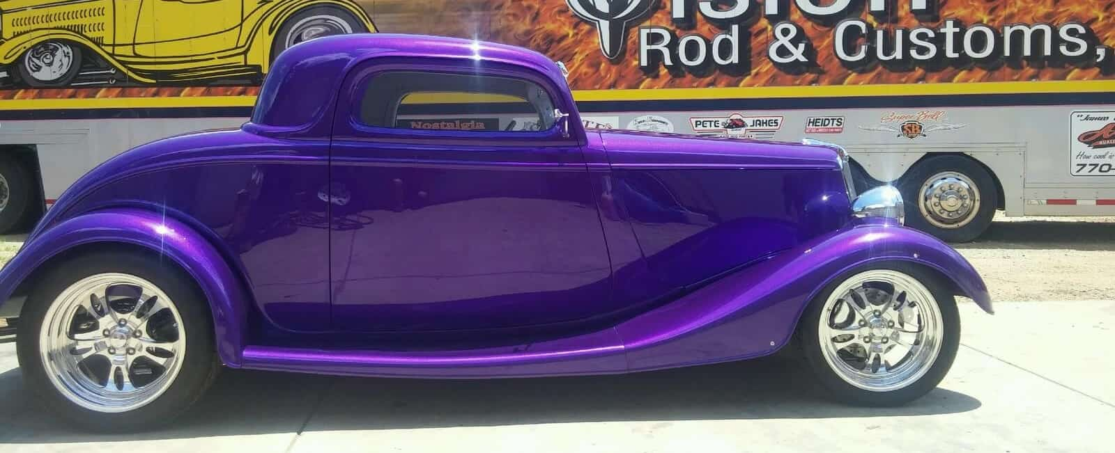 purple_rod_1600x651